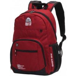 Granite Gear batoh G7051 Červená od 20 fbffbf5821
