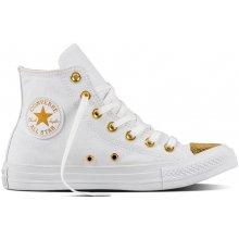 7e9926466ed1 Converse Chuck Taylor All Star