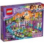 LEGO Friends 41130 Veľký zábavný park