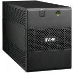 Eaton 5E 1500i USB IEC