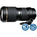 Tamron AF SP 70-200mm f/2,8 Di LD (IF) Macro Canon