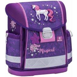 ba8c9721a0 Recenzie Belmil taška Jednorožec Magical Unicorn 403-13 - Heureka.sk