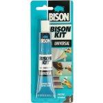 BISON Kit Universal 50g