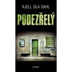 Podezřelý - Ola Dahl Kjell