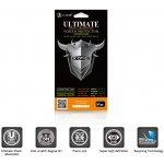 Ochranné fólie pre mobilné telefóny X-one