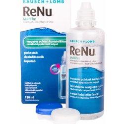 Bausch   Lomb Renu Multiplus 120 ml od 3 eb4416e2e1c