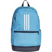 6fb934917 Adidas Performance CLAS BP 3S 23.2l Tmavo modrá Biela