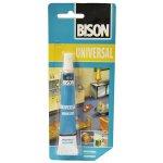 BISON Universal 25ml