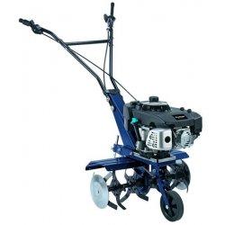 Einhell BG-MT 3360 LD Blue