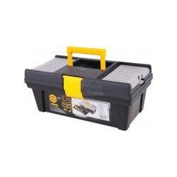 93da4b2025bee Toya Box na náradie plastový 12