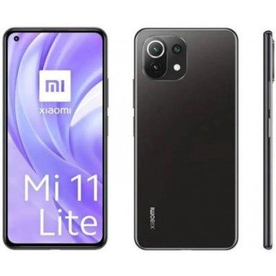 Xiaomi Mi 11 Lite 6/128GB 6934177732874