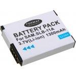 Formax SLB-11A 1300 mAh batéria - neoriginálne