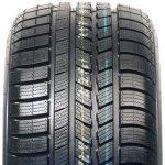 Roadstone WG SPORT 215/50 R17 95V
