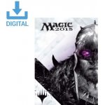 Magic 2015 Duels of the Planeswalkers