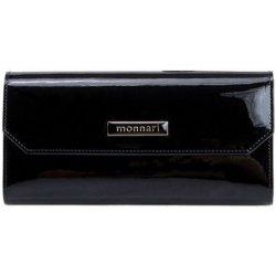 57396aedf Monnari Dámska peňaženka koža MKA 490826 alternatívy - Heureka.sk