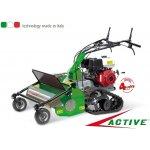 ACTIVE AC 642 HD