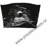 Starmix pro likvidaci odpadů FBPE 50, 5ks