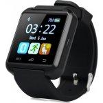 U8S Smart Watch