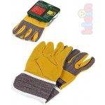 Bosch Ochranné rukavice
