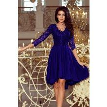 8303141c251d0 Dámske šaty od 50 do 60 € - Heureka.sk