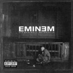 Eminem - Marshall Mathers LP - CD