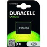 DURACELL AHDBT-201 batéria - neoriginálne