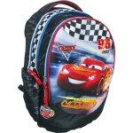 22c80252b7 Disney Cars batoh - Vyhľadávanie na Heureka.sk