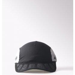 ffb02ffcb Adidas Šiltovka Roland Garros Y-3 Player Hat S27048 alternatívy ...