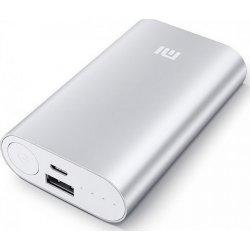 Xiaomi NDY-02-AN Silver
