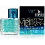 Esprit VIP Life for Him toaletná voda 30 ml