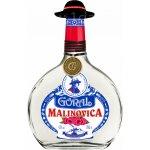 Goral Malinovica 0,7 l