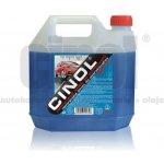 Cinol Zimná Zmes do ostrekovačov -40°C 3 l
