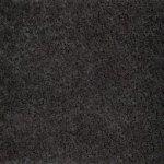 OPOCZNO LAZZARO Black lappato dlažba rekt. 59,3x59,3 lappato