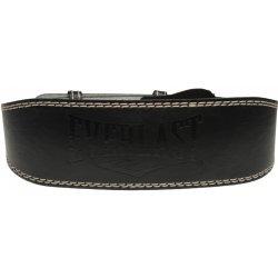 01de6c6e0 Položiť otázku Everlast Leather Weight Lifting Belt - Heureka.sk