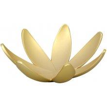 Umbra Magnolia stojan na šperky 292026-104