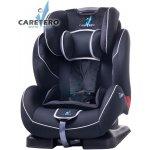 Caretero Diablo XL 2014 - black