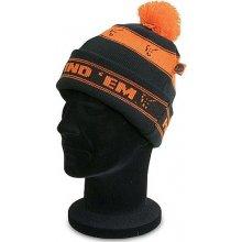 FOX Carp FFF Bobble Hat