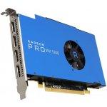 AMD Radeon Pro WX 5100 8GB GDDR5 100-505940