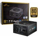 Fortron Hydro X 450W PPA4509700
