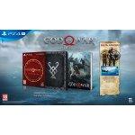 God of War (Limited Edition)