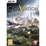 Civilization 5: Cradle of Civilization - DLC Bundle