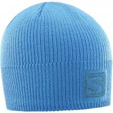 b47d7bfcf Zimné čiapky SALOMON - Heureka.sk