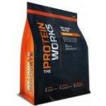 TPW Diet Vegan Proteín 500 g
