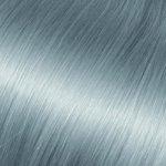 Fibrill zakrývací púder na vlasy Grey Instant Hair sivá 25 g