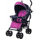 Caretero Spacer 2016 Deluxe Lavender