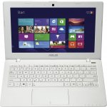 Asus X200MA-CT187H