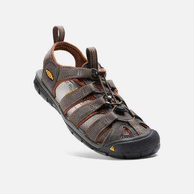 Sandále Keen Clearwater CNX