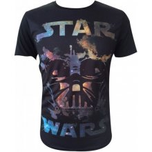 Star Wars Darth Vader: Outer Space