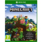 Minecraft Explorers Pack