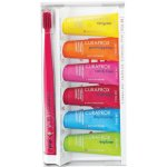 Curaprox Zubná pasta Be You Mix 6 x 10 ml